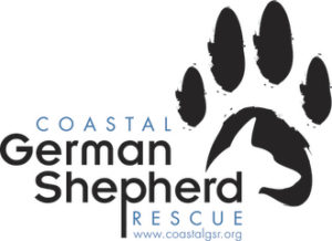 CA-Coastal-German-Shepherd-Rescue