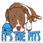 It's The Pits Pitbull Rescue